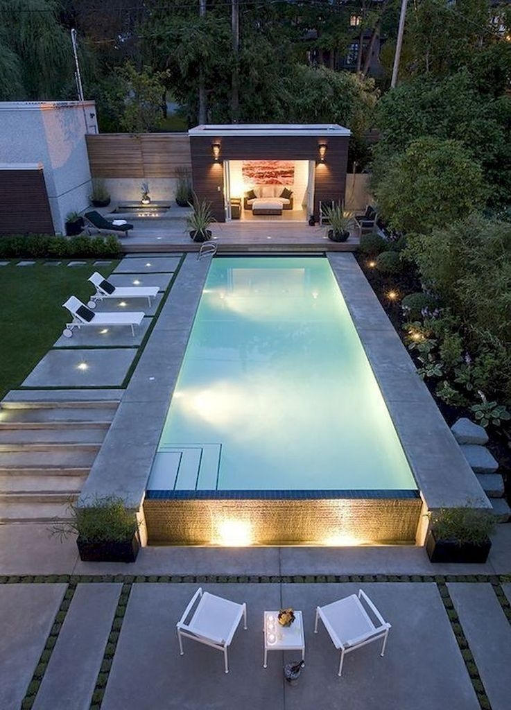 Affordable Small Swimming Pools Design Ideas That Looks Elegant37
