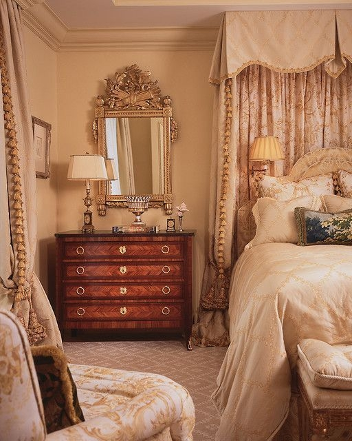 Alluring Nightstand Designs Ideas For Your Bedroom30
