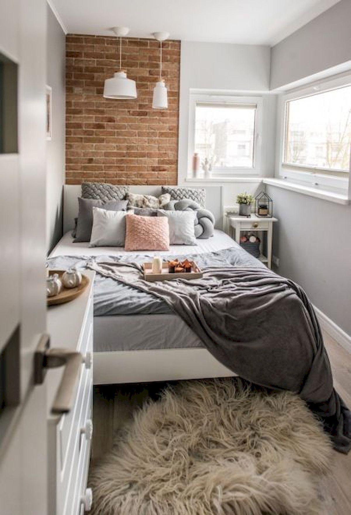 Amazing Bedroom Interior Design Ideas To Try02