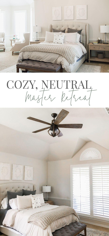 Amazing Bedroom Interior Design Ideas To Try04
