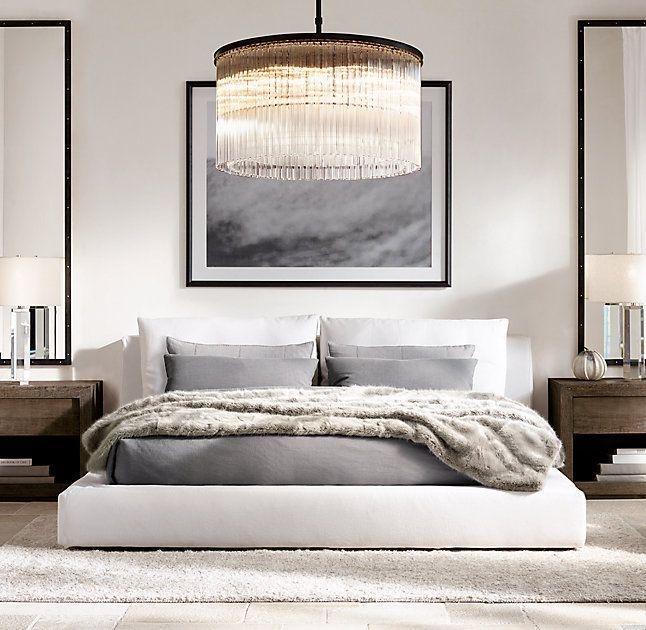 Amazing Bedroom Interior Design Ideas To Try06