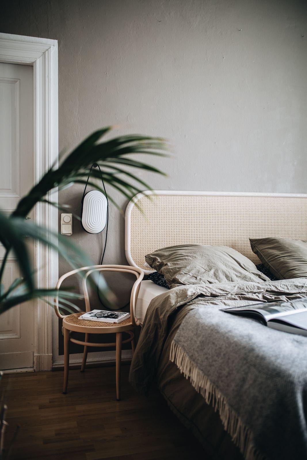 Amazing Bedroom Interior Design Ideas To Try07