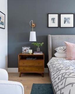 Amazing Bedroom Interior Design Ideas To Try08