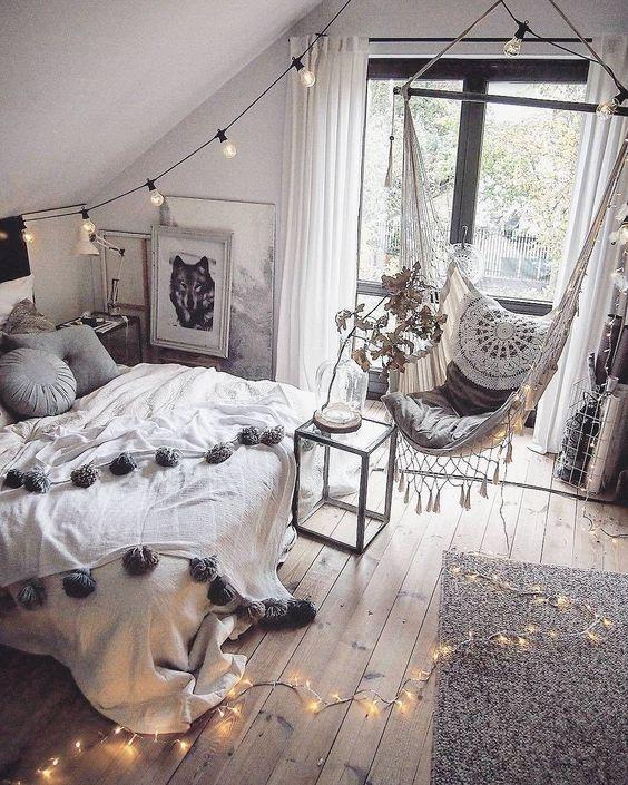 Amazing Bedroom Interior Design Ideas To Try11