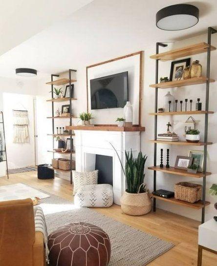 Amazing Bedroom Interior Design Ideas To Try12