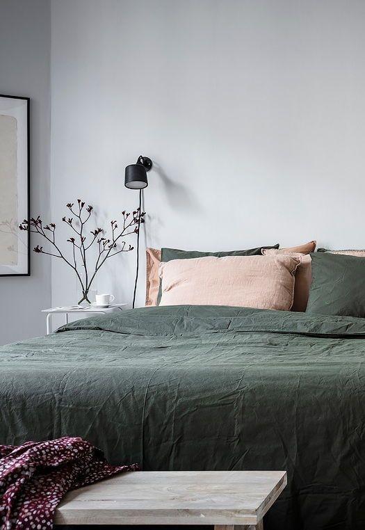 Amazing Bedroom Interior Design Ideas To Try14