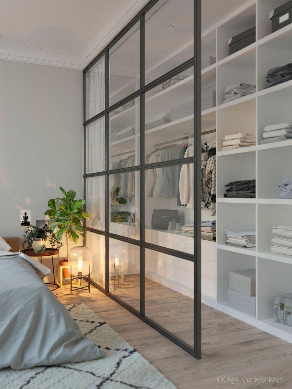 Amazing Bedroom Interior Design Ideas To Try18