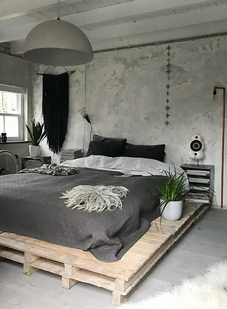 Amazing Bedroom Interior Design Ideas To Try22