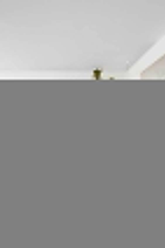 Amazing Bedroom Interior Design Ideas To Try23
