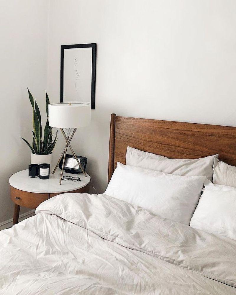 Amazing Bedroom Interior Design Ideas To Try26