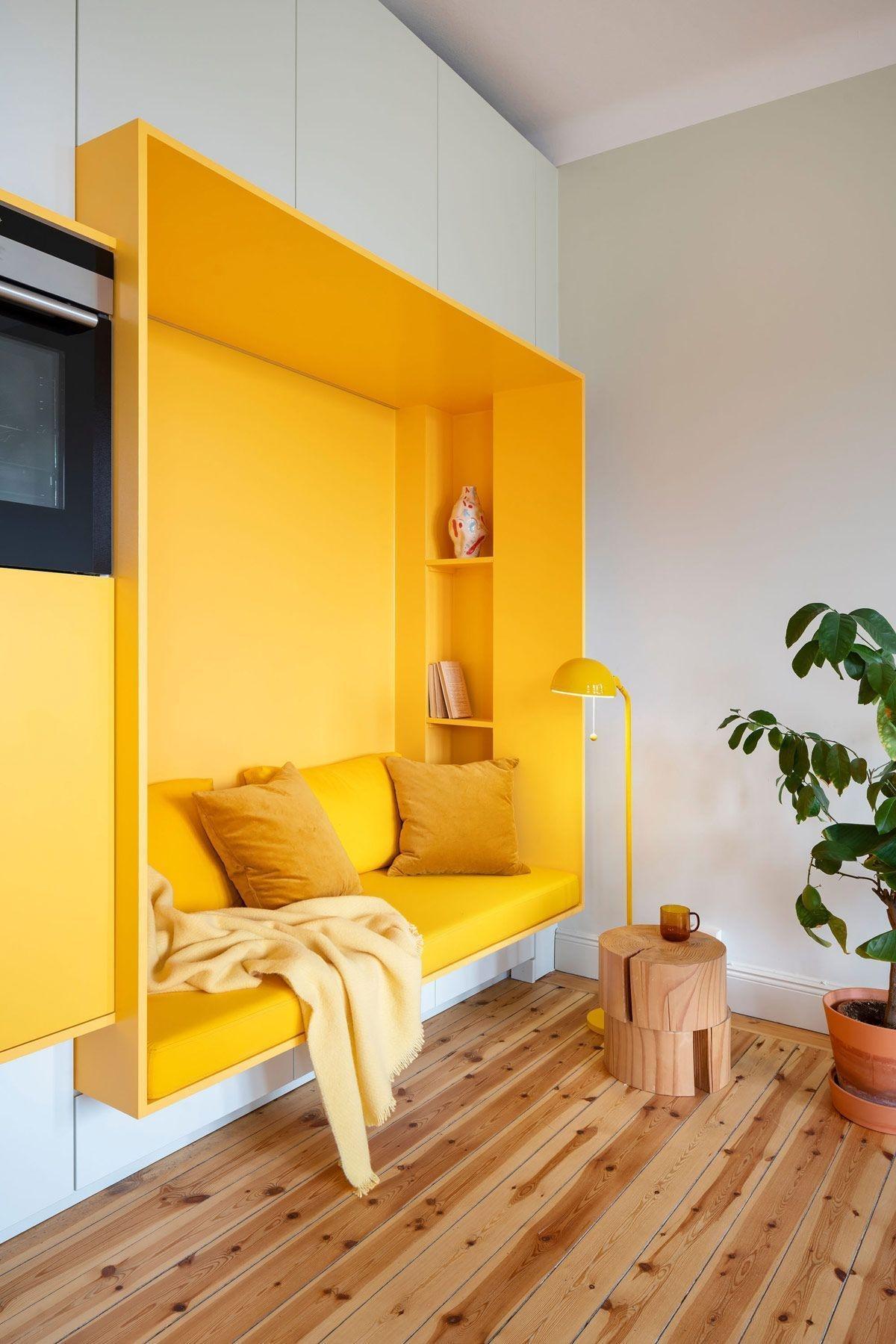 Amazing Bedroom Interior Design Ideas To Try27