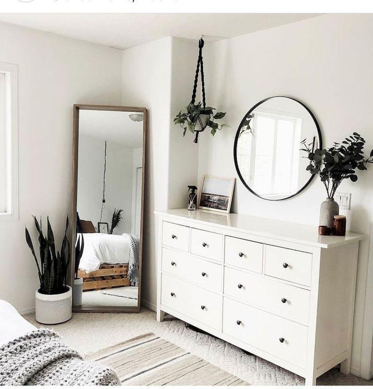 Amazing Bedroom Interior Design Ideas To Try29