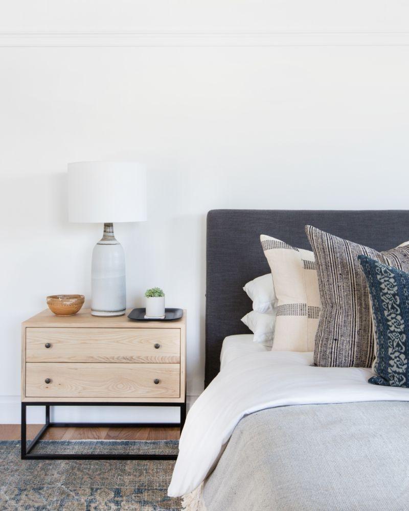 Amazing Bedroom Interior Design Ideas To Try33
