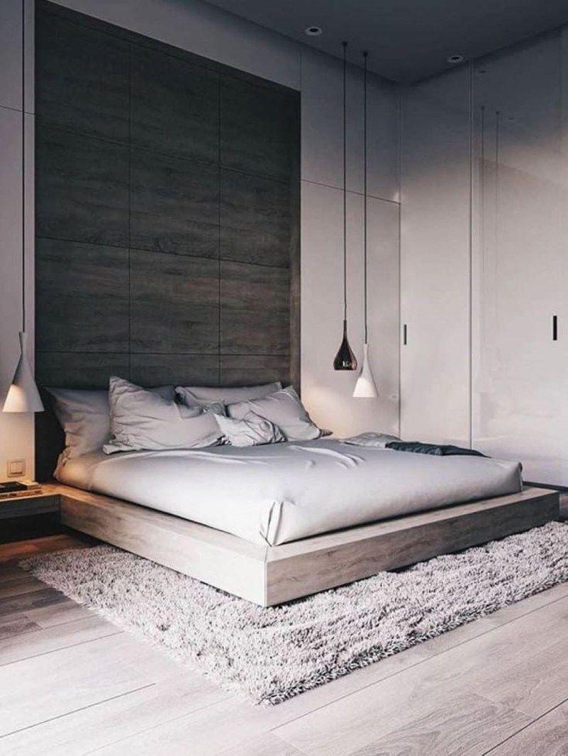 Amazing Bedroom Interior Design Ideas To Try34