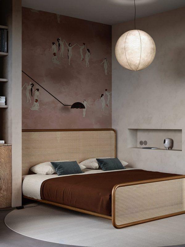 Amazing Bedroom Interior Design Ideas To Try47