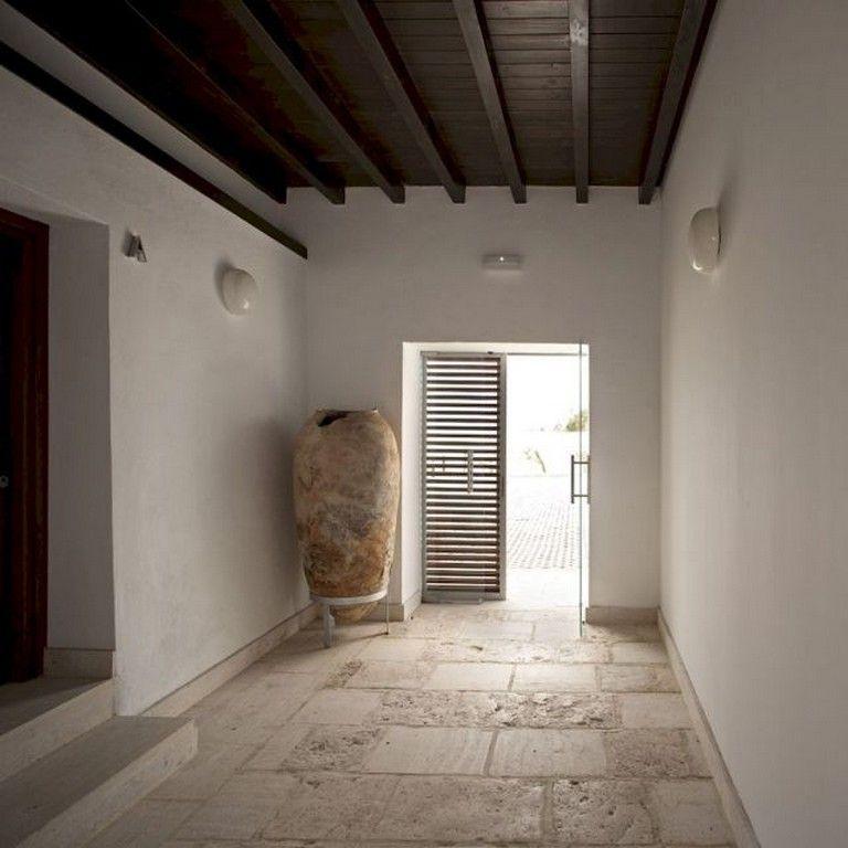 Best Foyer Design Ideas To Copy Asap01