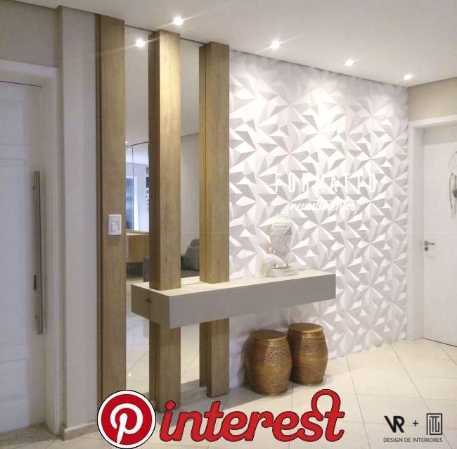 Best Foyer Design Ideas To Copy Asap03