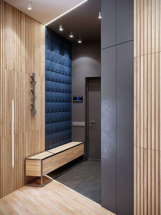 Best Foyer Design Ideas To Copy Asap04