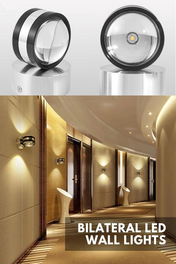 Best Foyer Design Ideas To Copy Asap05