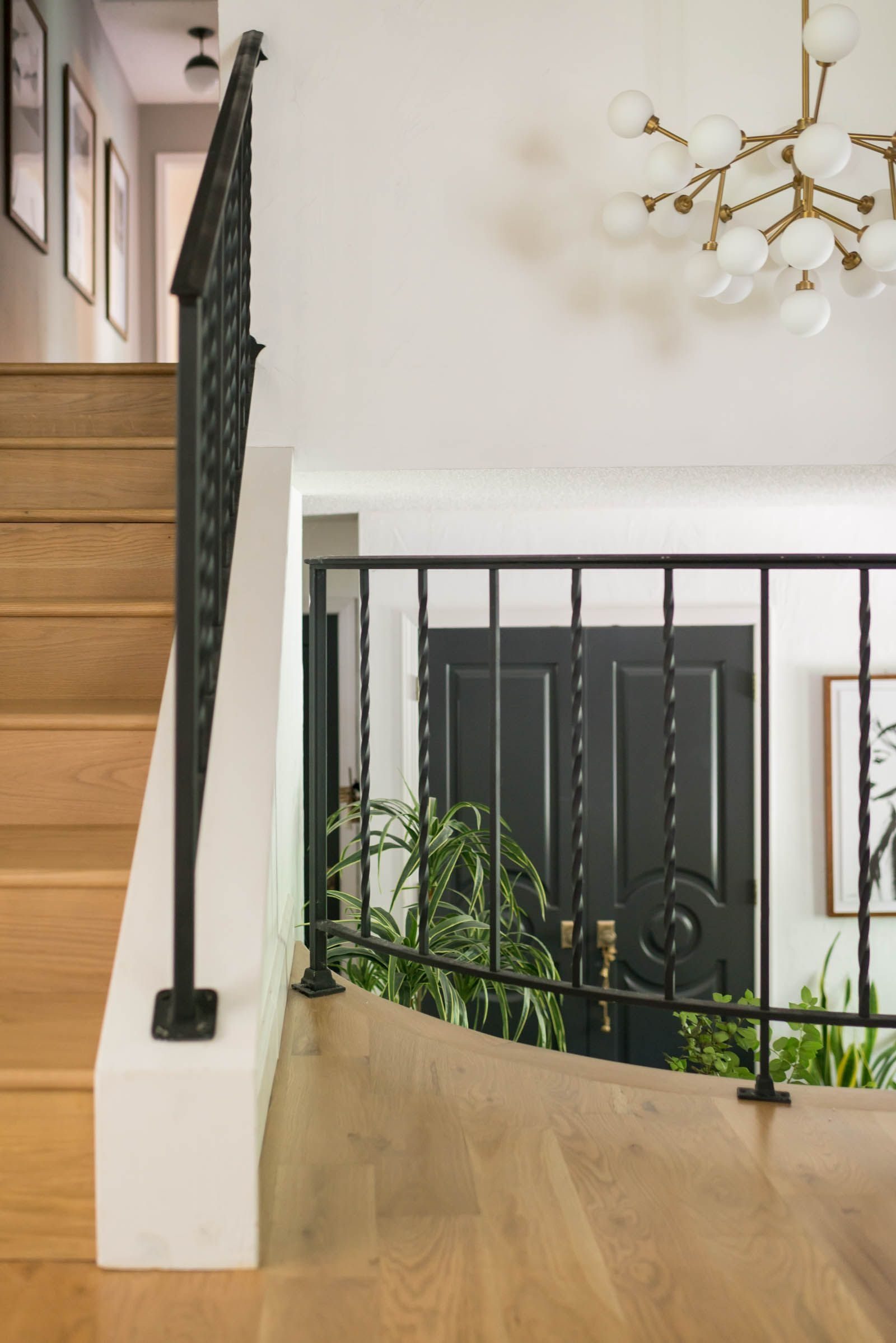 Best Foyer Design Ideas To Copy Asap10