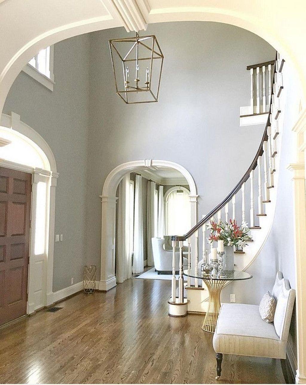 Best Foyer Design Ideas To Copy Asap15