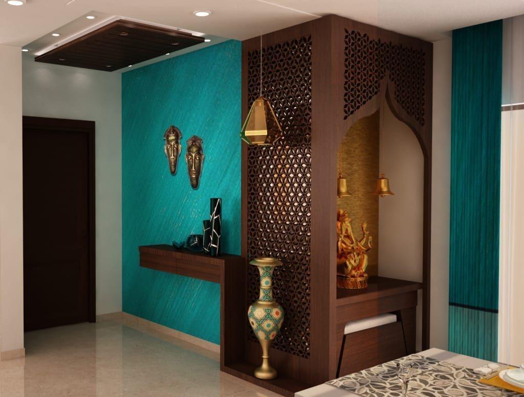 Best Foyer Design Ideas To Copy Asap19