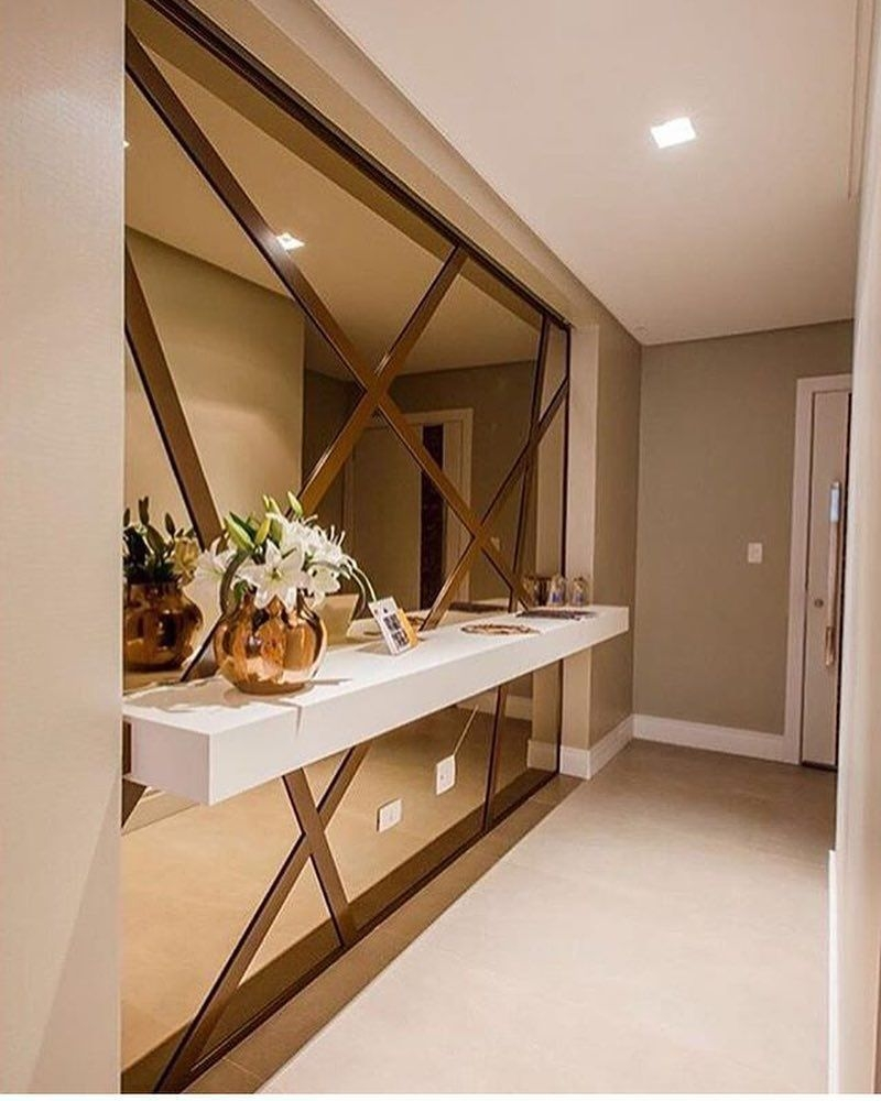 Best Foyer Design Ideas To Copy Asap21