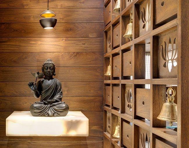 Best Foyer Design Ideas To Copy Asap24