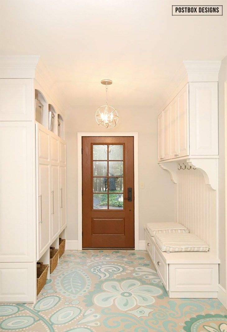 Best Foyer Design Ideas To Copy Asap25