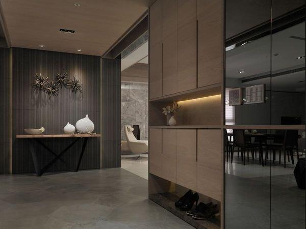 Best Foyer Design Ideas To Copy Asap28