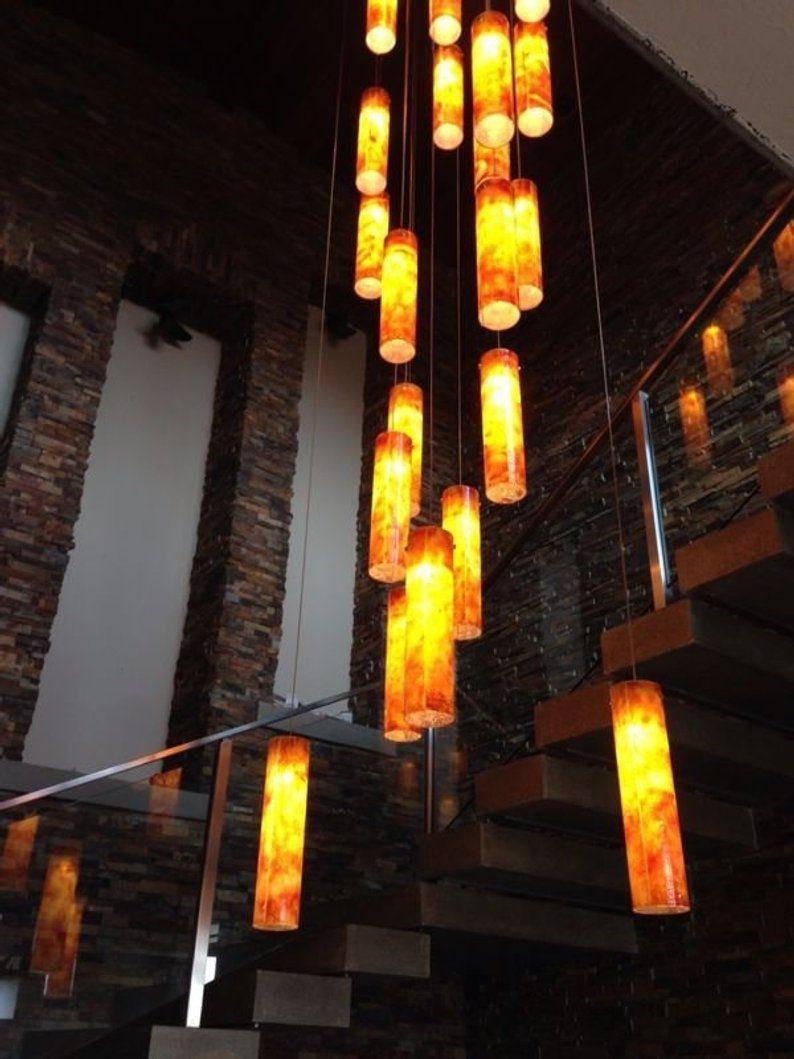 Best Foyer Design Ideas To Copy Asap31