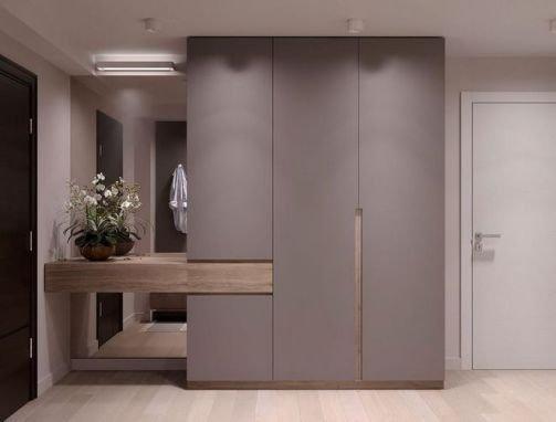 Best Foyer Design Ideas To Copy Asap42