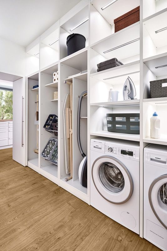 Best Laundry Room Design Ideas To Try This Season08