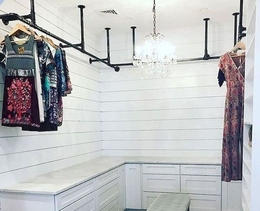 Best Laundry Room Design Ideas To Try This Season33