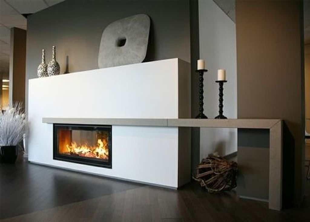 Cool Chimney Design Ideas That Trendy Now39