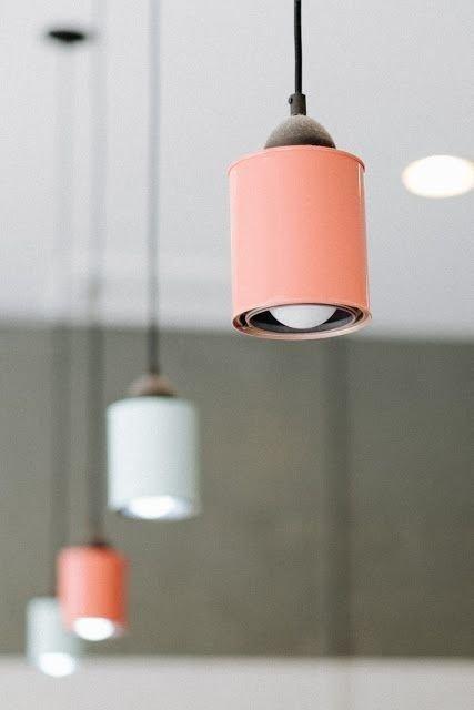 Gorgeous Natural Home Light Architecture Design Ideas18