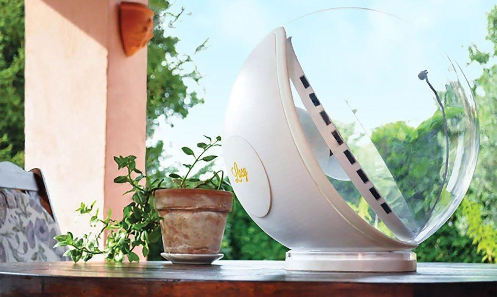 Gorgeous Natural Home Light Architecture Design Ideas27