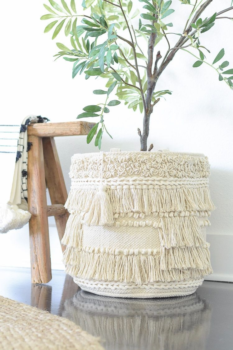 Inexpensive Home Decoration Ideas For Summer To Try Asap10
