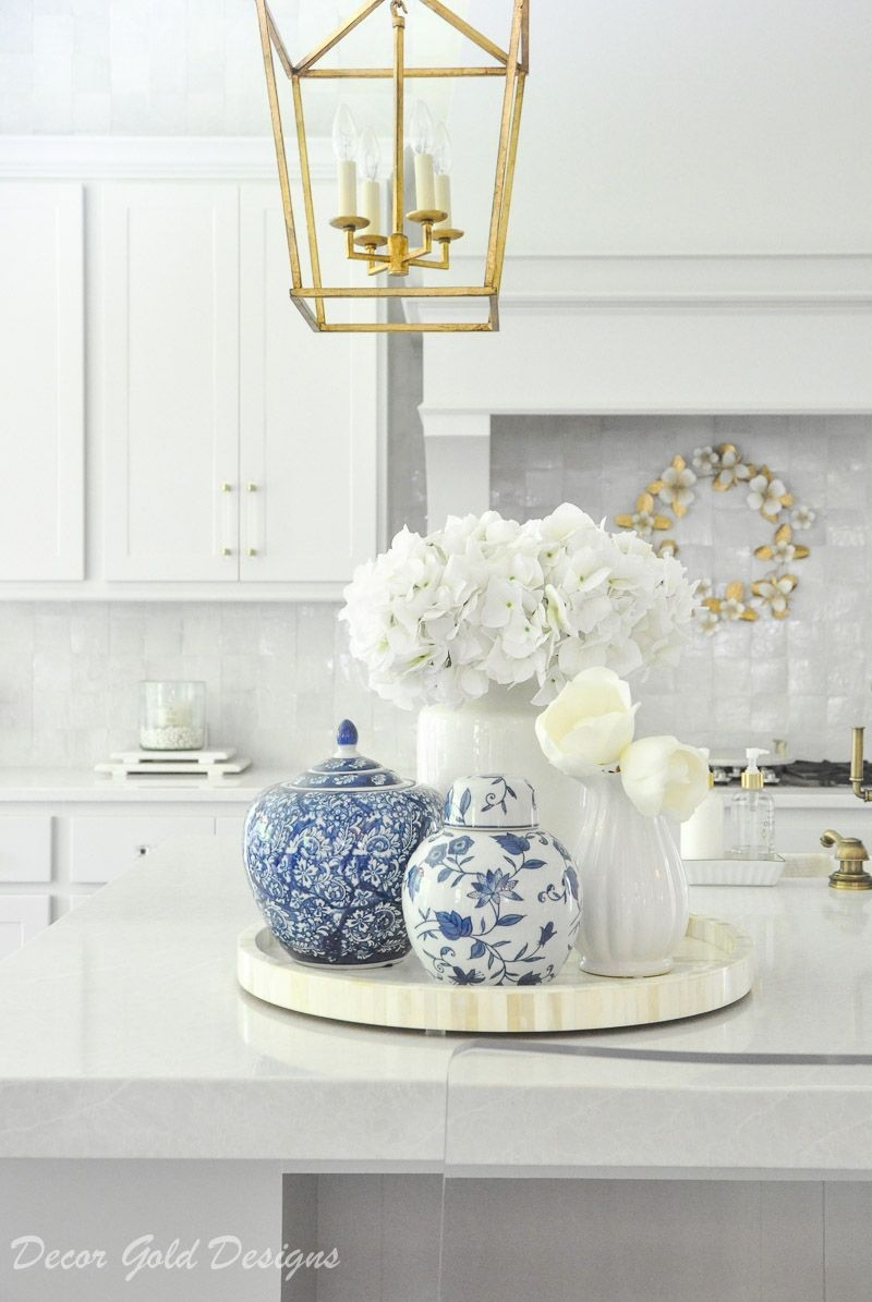 Inexpensive Home Decoration Ideas For Summer To Try Asap11