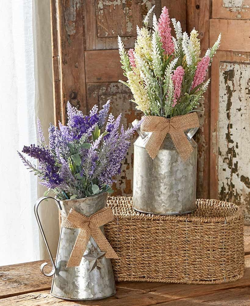 Inexpensive Home Decoration Ideas For Summer To Try Asap21