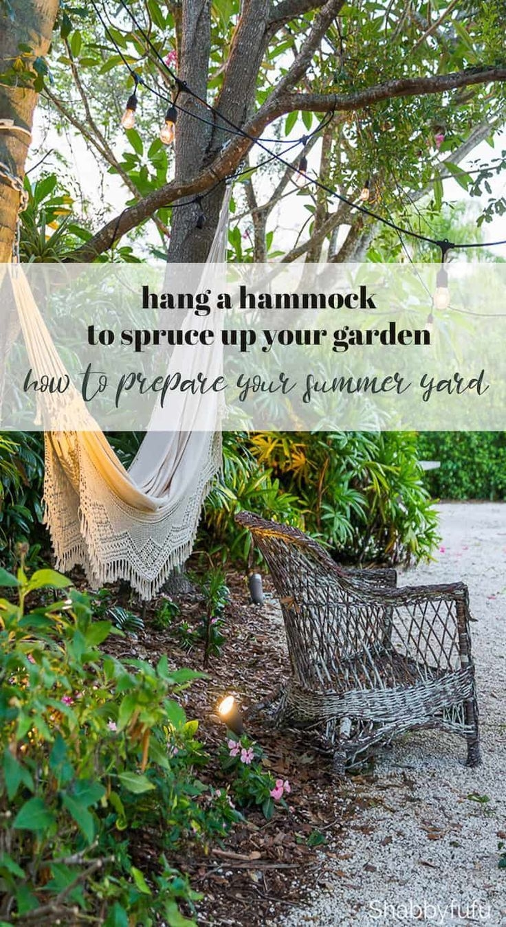 Inexpensive Home Decoration Ideas For Summer To Try Asap23
