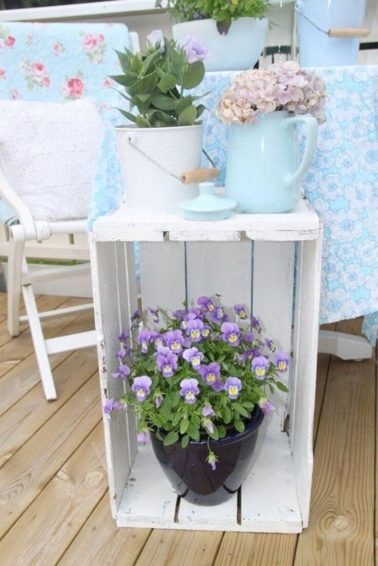 Inexpensive Home Decoration Ideas For Summer To Try Asap24