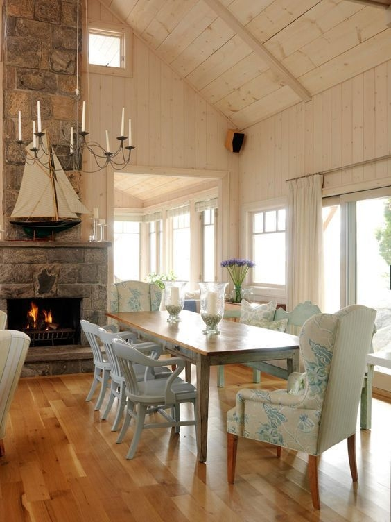 Inexpensive Home Decoration Ideas For Summer To Try Asap39