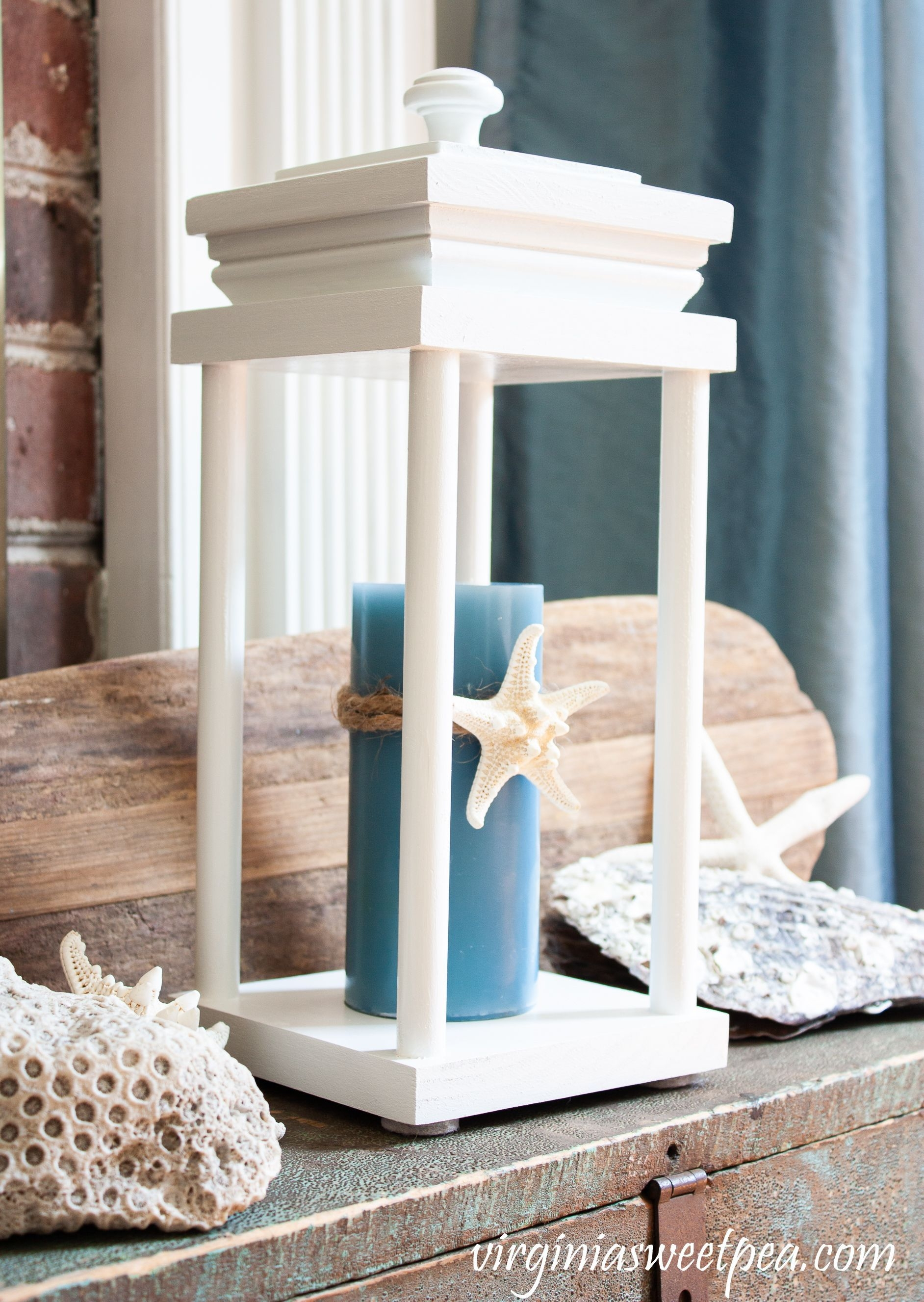 Inexpensive Home Decoration Ideas For Summer To Try Asap43