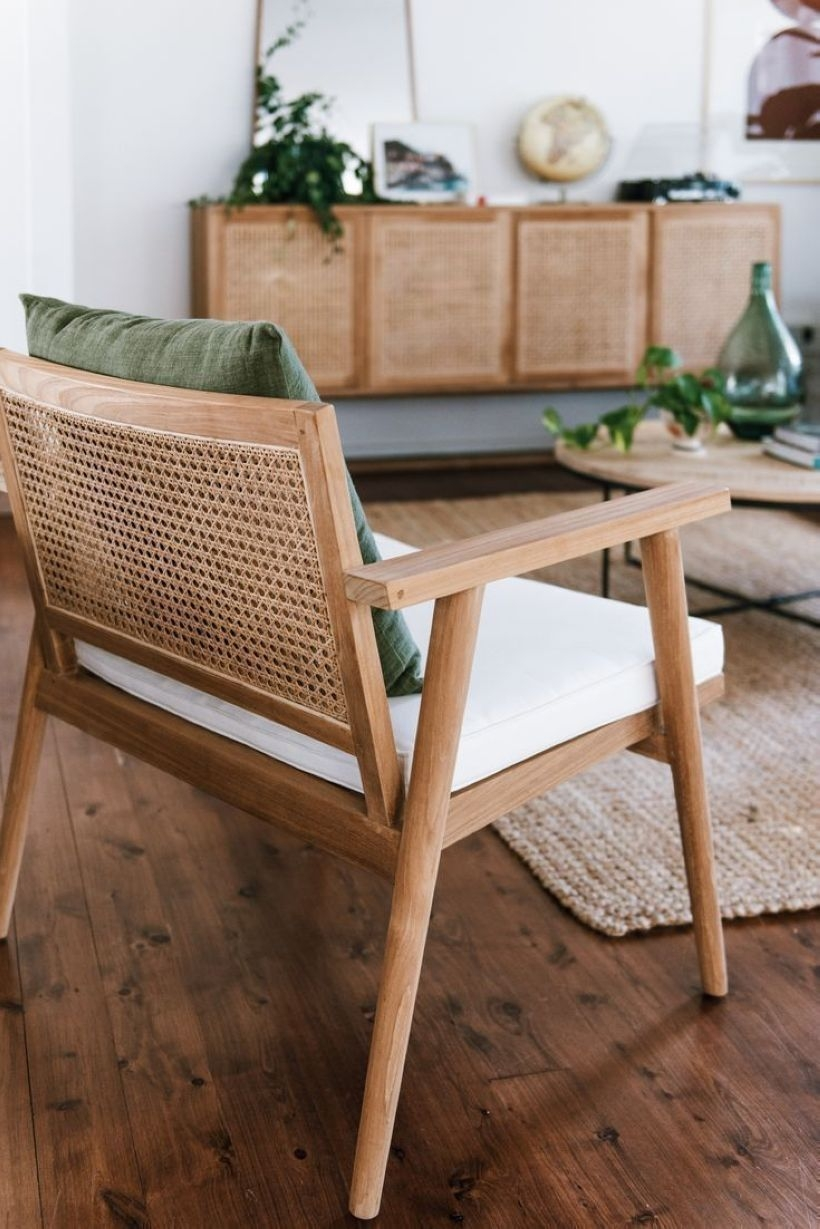 Inspiring Mid Century Furniture Ideas To Try03
