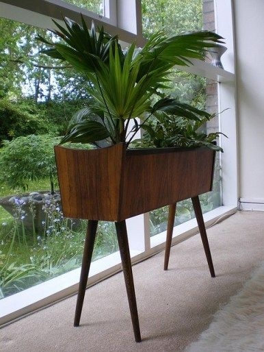 Inspiring Mid Century Furniture Ideas To Try06