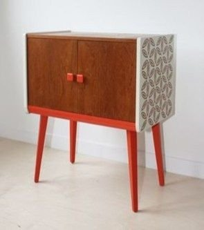 Inspiring Mid Century Furniture Ideas To Try08
