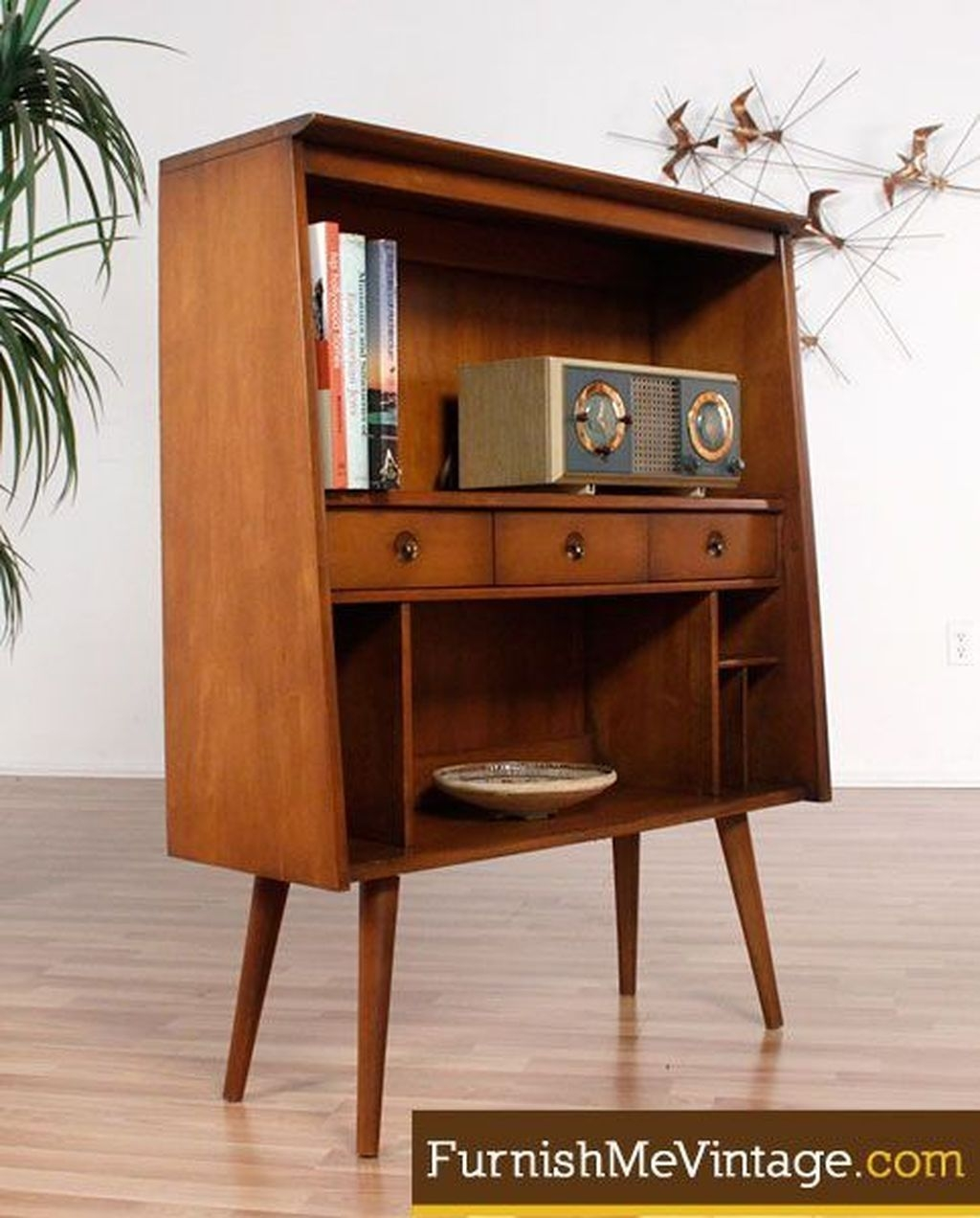 Inspiring Mid Century Furniture Ideas To Try10