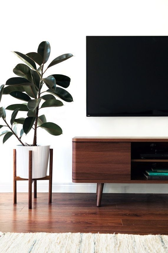 Inspiring Mid Century Furniture Ideas To Try12