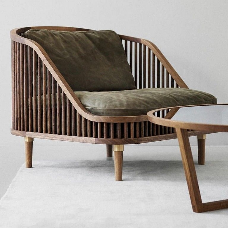 Inspiring Mid Century Furniture Ideas To Try17